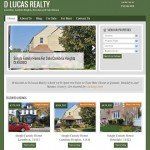 New Website For Queens New York Real Estate