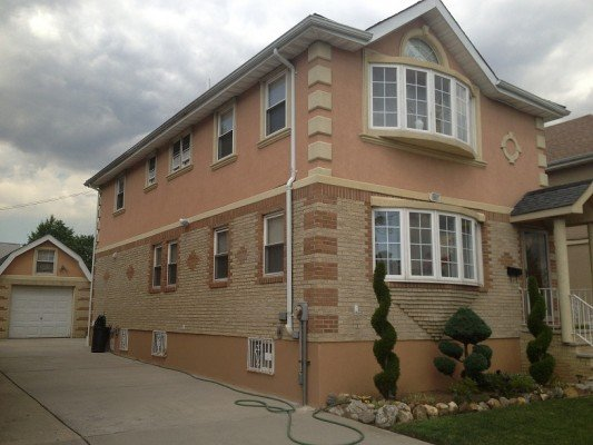 Single family house for rent rosedale ny dlr0069 d 1 bedroom apartments for rent in rosedale queens