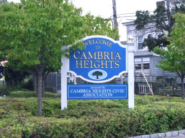 cambria heights middle eastern singles Weekend events in queens, ny  updated 05/17/17 share pin email weekend events in queens - april 4-6  mixed level line dance cambria heights.