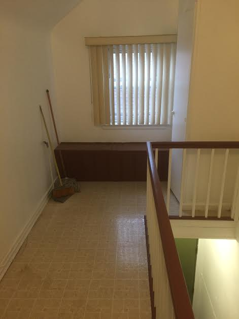 One bedroom apartment for rent in cambria heights d 1 bedroom apartments for rent in rosedale queens