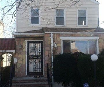 459 000 sold 135 25 230th st laurelton ny 11413 view listing