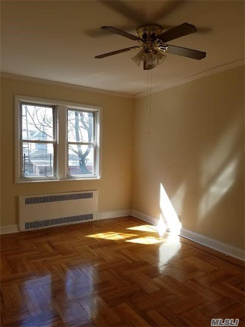 Brooklyn one bedroom apartment for rent in east flatbush 1 bedroom apartments for rent in rosedale queens