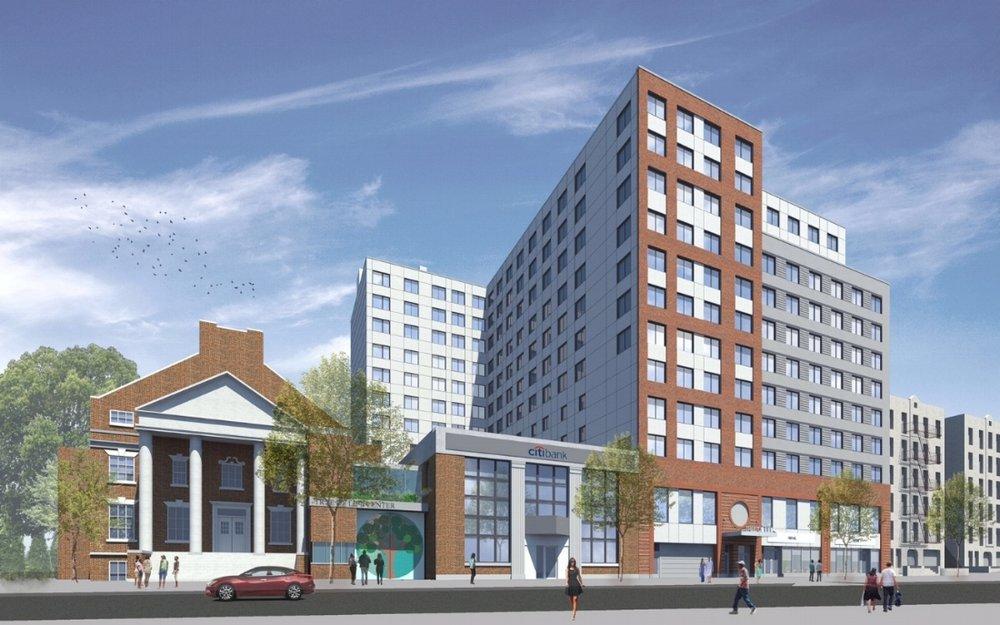 Apartment For Sale In Jamaica Queens