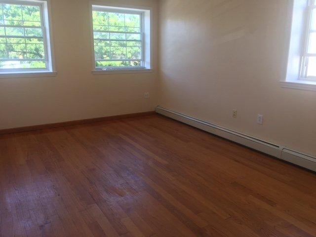 2 bedroom for rent on e 86th street brooklyn d lucas realty for Living room 86th street
