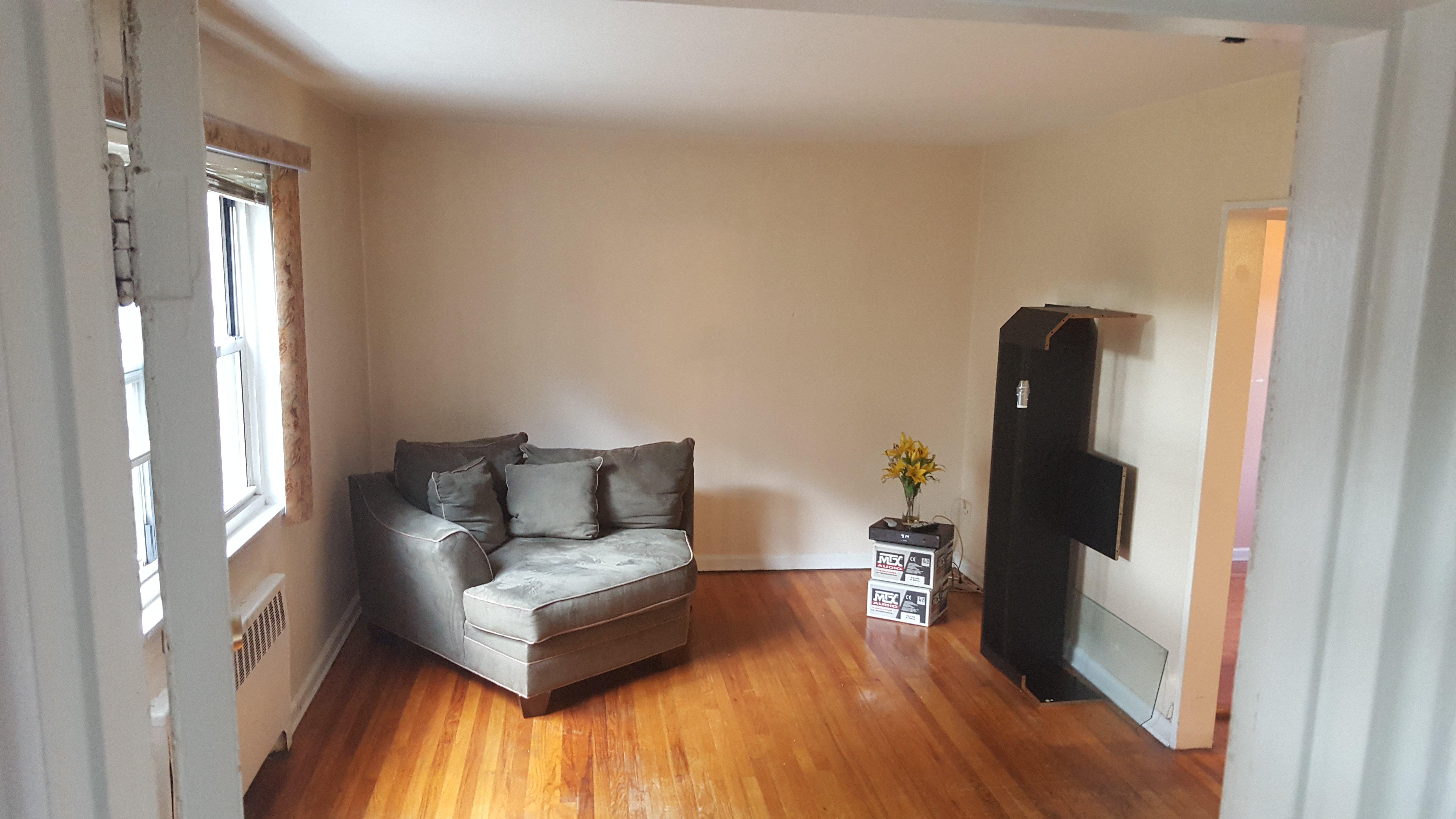 1 bedroom co op for rent in laurelton gardens d lucas realty 1 bedroom apartments for rent in rosedale queens